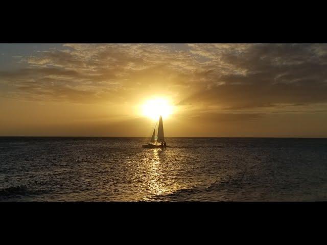 Everglades Challenge 2020: In memory of Jim Slauson