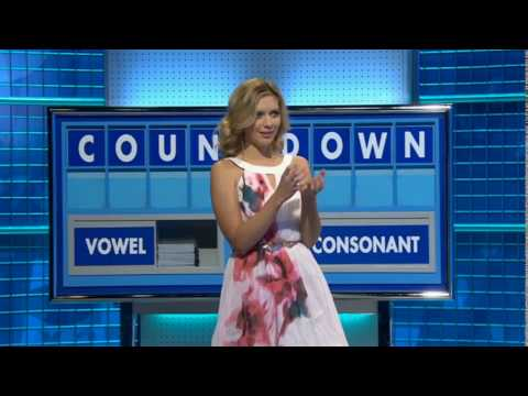 Countdown Episode - July 6th 2016 streaming vf