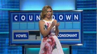 Countdown Episode - July 6th 2016