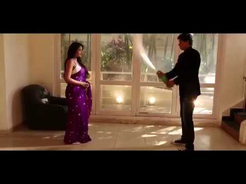 Ye Jism Hai To Ky | Jism-2 | Hot Monalisha | Hot Song |