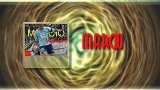 Marcio Souza Persela Lamongan
