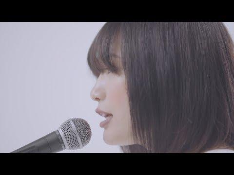 ほのかりん 『メロンソーダ』MV