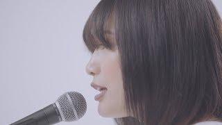 ほのかりん 『メロンソーダ』MV ほのか 検索動画 34