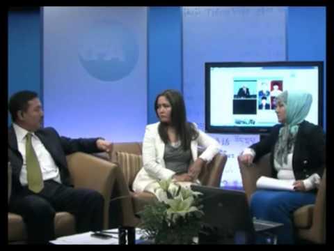 RFA da 5-iyul Urumqi veqesi ustide sohbet 2012 yengi