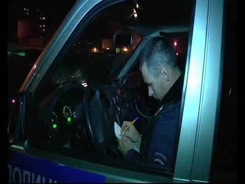 В Ярославле двое ворвались в квартиру мужчины и угрожали ему сувенирной саблей