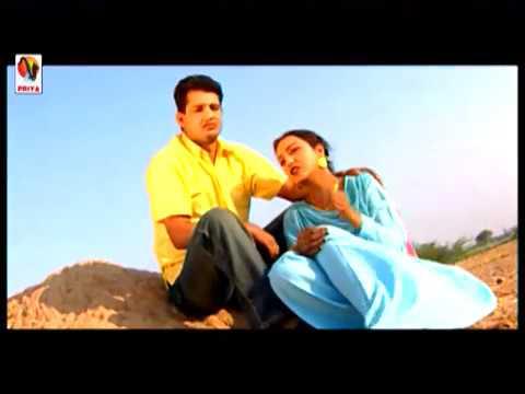 Yaad Karengi Ki Nahi | Kuldeep Rasila, Aman Dhaliwal | Punjabi Sad Songs | Priya Audio