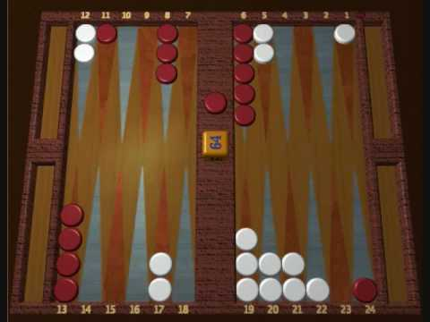 Checkers online game yahoo