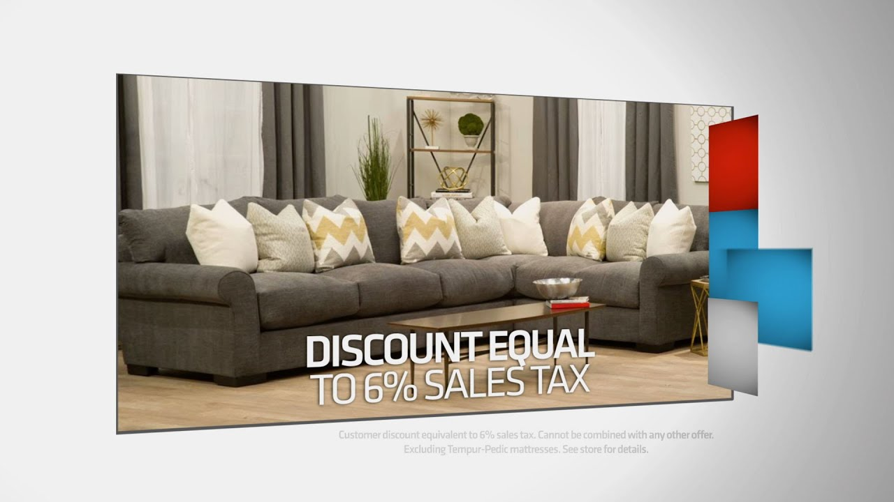 Tax Free Interest Free   (678) 255 1000   Woodstock Furniture U0026 Mattress  Outlet