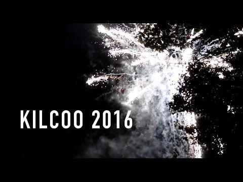Kilcoo 2016