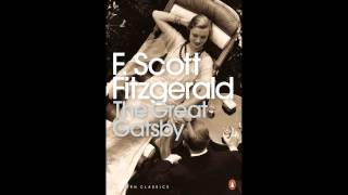 The Great Gatsby Chapter One Reading