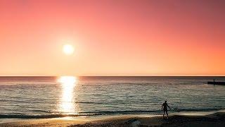 #ЛучковОбработай: красим небо на фото в Enlight на iPhone