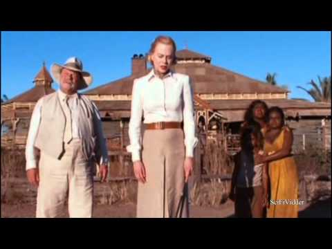 Australian Movies - How Do We Sleep While Our Beds Are Burning?