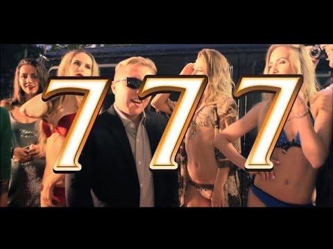 азино777 топора