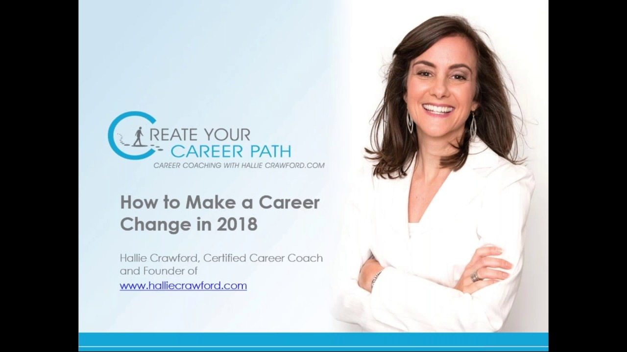 How To Make A Career Change In 2018  Youtube. Simple Fedex Proforma Invoice Template. Blank Coupon Template. Free Scannable Resume Template. Order Custom Posters. Grants To Pay Off Student Loans After Graduation. Wedding Welcome Sign Template. Texas Lesson Plan Template. Office Supply List Template