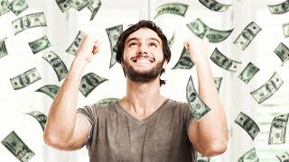HOW TO MAKE MONEY ONLINE FAST AND FREE (NO AGE REQUIREMENTS)