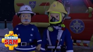 🚒 🔥 Fireman Sam US Official:   🚒 🔥  Fireman Sam's Best Saves | 🚒 🔥 Fighting Fire! 🚒 🔥
