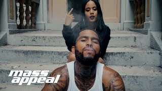 dave-east-slow-down-feat-jazzy-amra-official-video