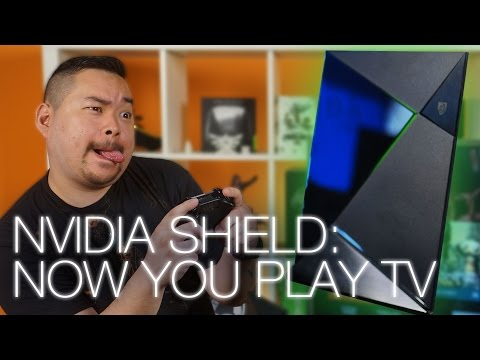 nvidia-shield-android-tv-console-review