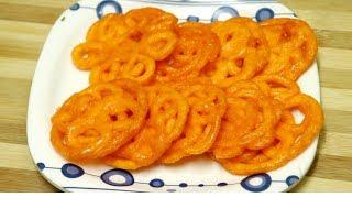 5 நிமிடத்தில் ஜாங்கிரி இது போல செஞ்சி பாருங்க | How To Make Jangiri | Diwali Recipes
