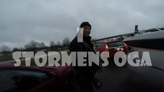 I stormens öga (Team PILF - www.torsered.se)