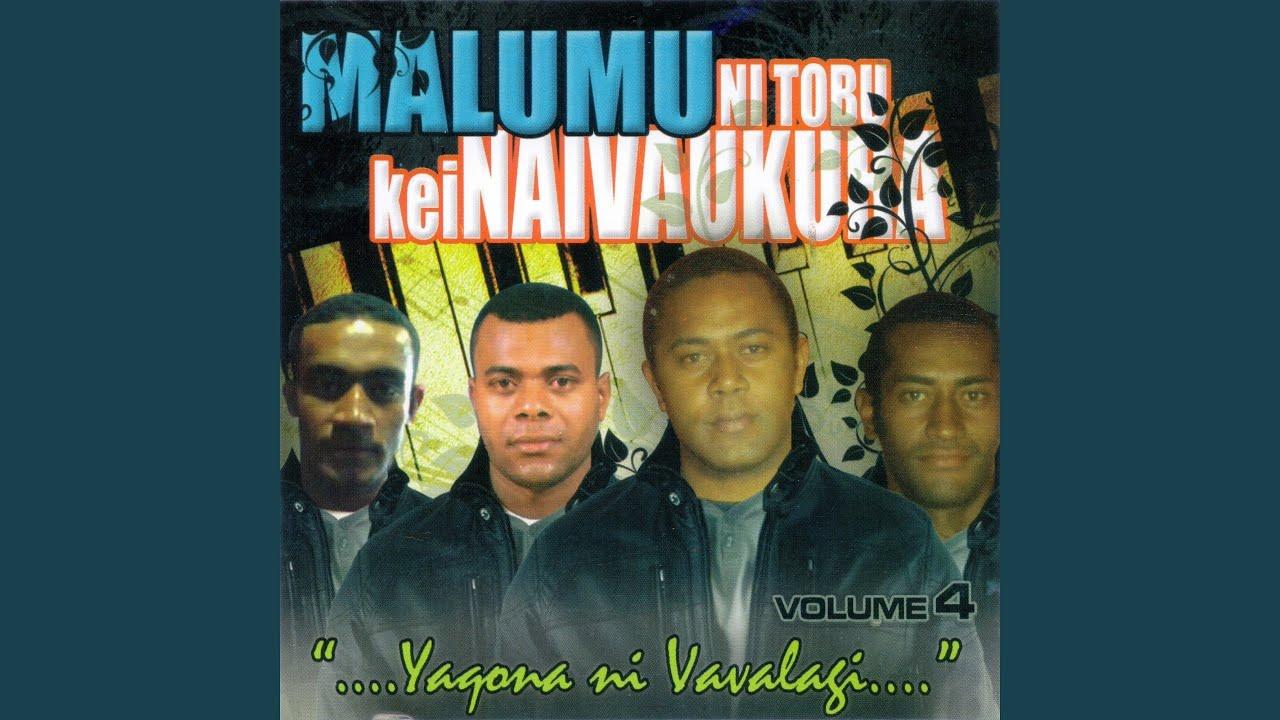 Download 2007