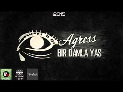 Faig Majid - Bir Damla Yas (Official Music) 2015