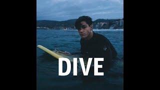 Grayson Dolan - Dive Edit