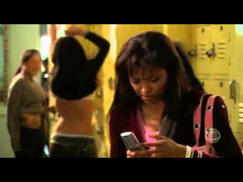Joan of Arcadia  Amber Tamblyn underwear  HD