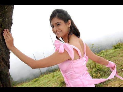 Neen yare Neen yare  -   Pade Pade - Kannada Super Hit New Songs