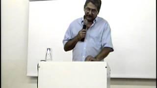 João Paulo Pereira Ramos - Ano Novo: Boa Nova - 03/01/2012