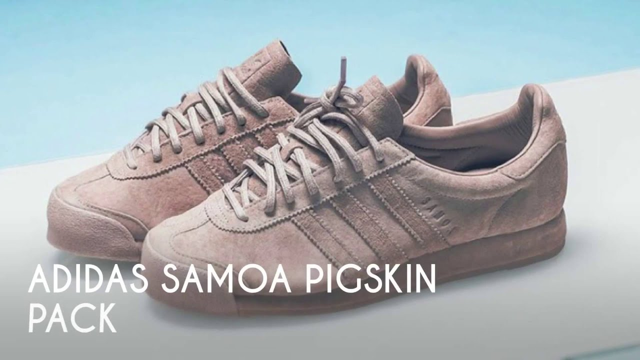 adidas gazelle without pigskin