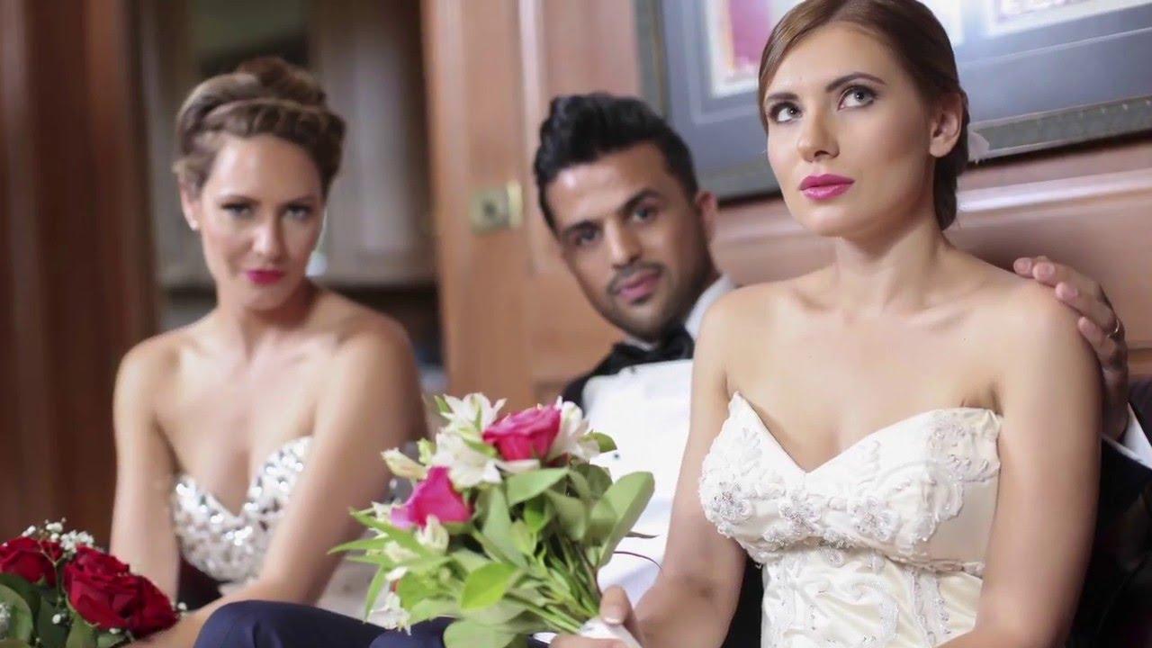 Romeo Bastone Fashion Couture for Brides