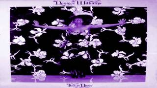 Deniece Williams - Cause You Love Me, Baby [Chopped & Screwed]