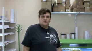 Печать фотообоев в Киеве(, 2017-06-23T13:18:42.000Z)