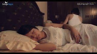 Maunatama - B-8eight | New Nepali Pop Song 2014