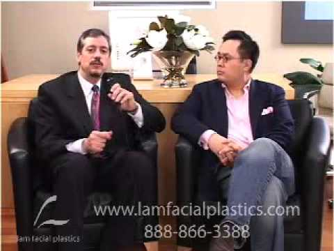 Dr. Lam Interviews Michael Boxenbaum, Ceo Of Anti-Aging & Vitality, On Anti-Aging Medicine