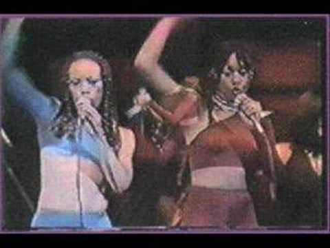 The Brides Of Funkenstein ~ Amorous ♥
