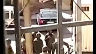 جنود سوريون يتناوبون على اغتصاب فتاة  في بابا عمرو