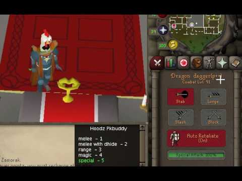 looking for a auto switcher for pvp / pvm - Script Requests