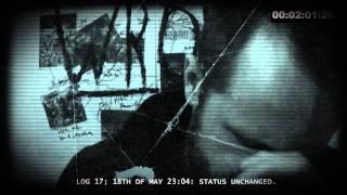 Echelon - Des Teufels Bluthund