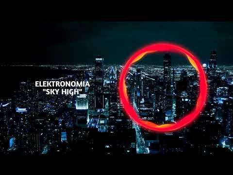 elektronomia---sky-high-[music-photograph]