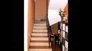 Эксклюзивный дом в Краснодаре(2-этажный дом 160 м² на участке 4.7 сот. Монолитный дом в одном из самых востребованных районов г. Краснодара...., 2014-05-03T12:06:17.000Z)