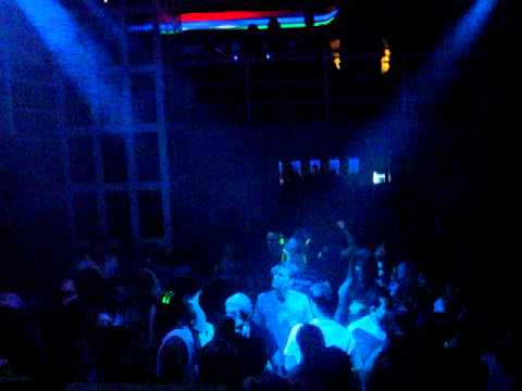 DJ Laurize - Move - Vitória/ES