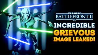 incredible-new-general-grievous-leaked-image-star-wars-battlefront-2