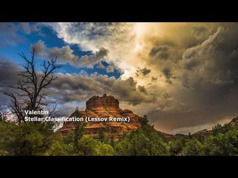 Valentin - Stellar Classification (Lessov Remix)[RC040]