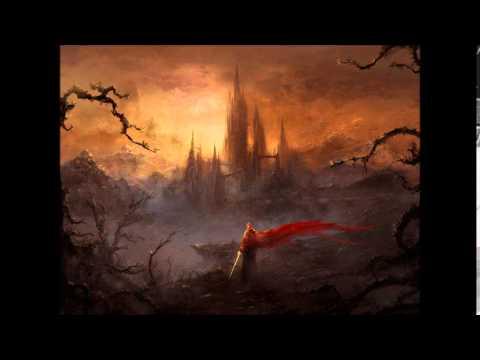 Shadowgate OST - Theme