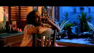 JK Enum Nanbanin Vaazhkkai Video song | Nee enna pesuvaai HD