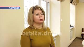 Особистий прийом громадян провела виконуюча повноваження Покровського міського голови