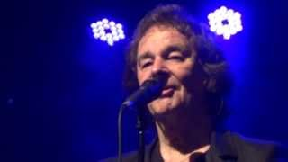 The Zombies - Old and Wise (live at Muni Arts Centre, May 29th 2013)