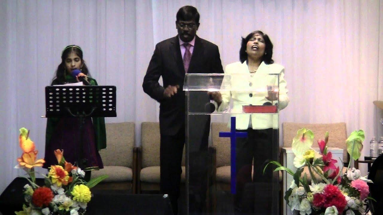 tamil-christian-songs-cenaikalin-karttar-shobana-ranjit-raj-selva